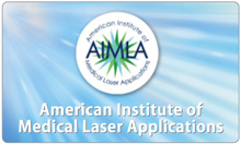 American Institute of Medical Laser Applications